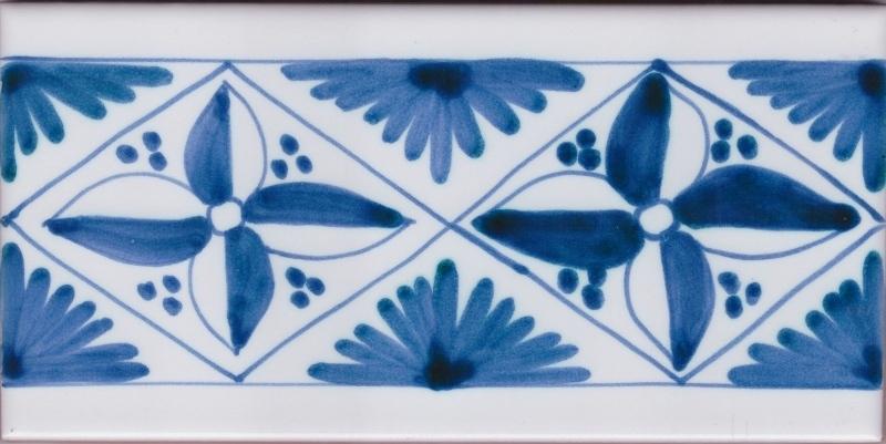 Mattonelle dipinte a mano a vietri ceramiche di vietri shop
