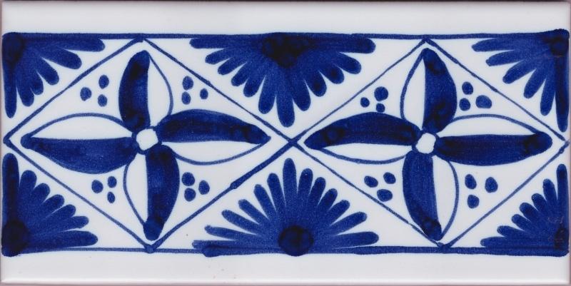 Elementi decorativi per cucina ceramiche di vietri shop