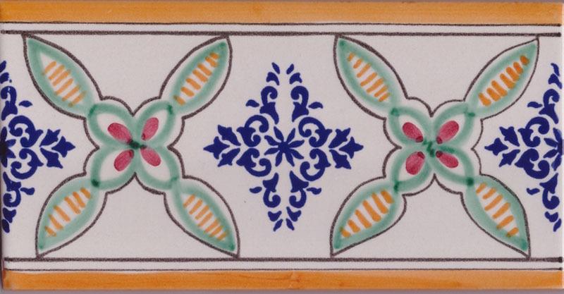 Piastrelle rivestimento cucina prezzi - Ceramiche di Vietri Shop