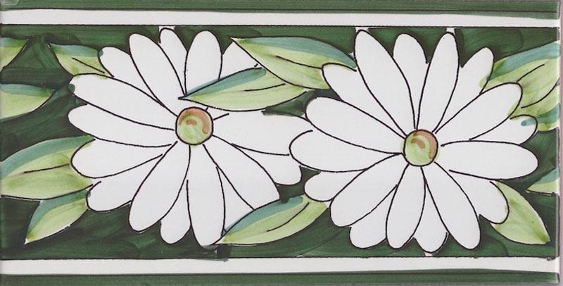 Piastrelle cucina decorate a mano piastrelle cucina decorate