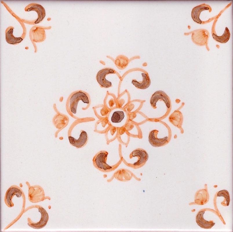 Rivestimenti decorativi per cucine piastrelle per pareti 20x20 - Mattonelle vietresi per cucina ...