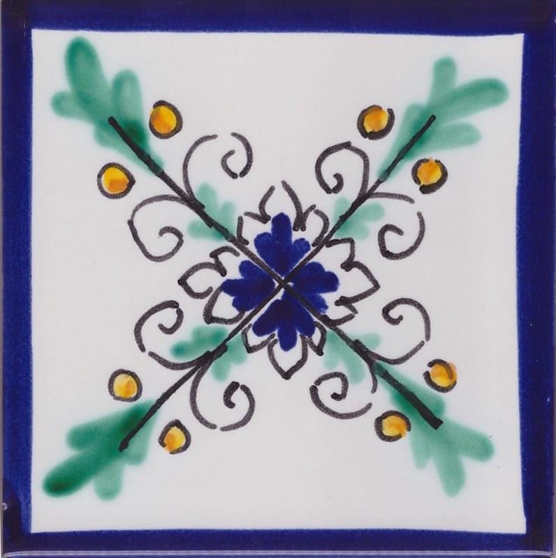 Produzione arte vietrese per cucina piastrella per tavolo - Produttori di piastrelle ...