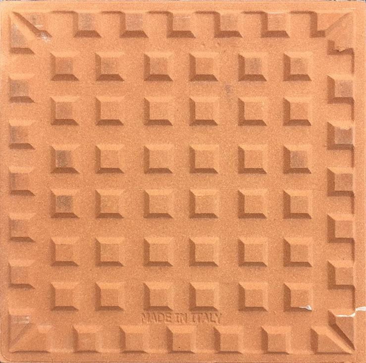 Pannello mosaico albero di melagrana 30x40 cm ceramiche for 30x40 planimetrie della casa