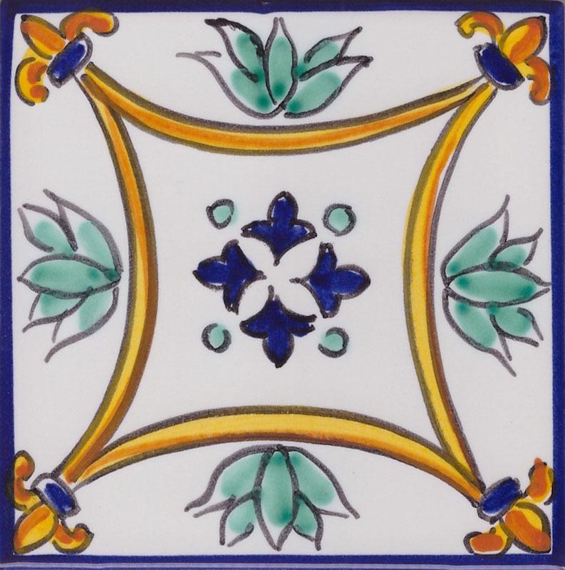 Ceramiche di Vietri