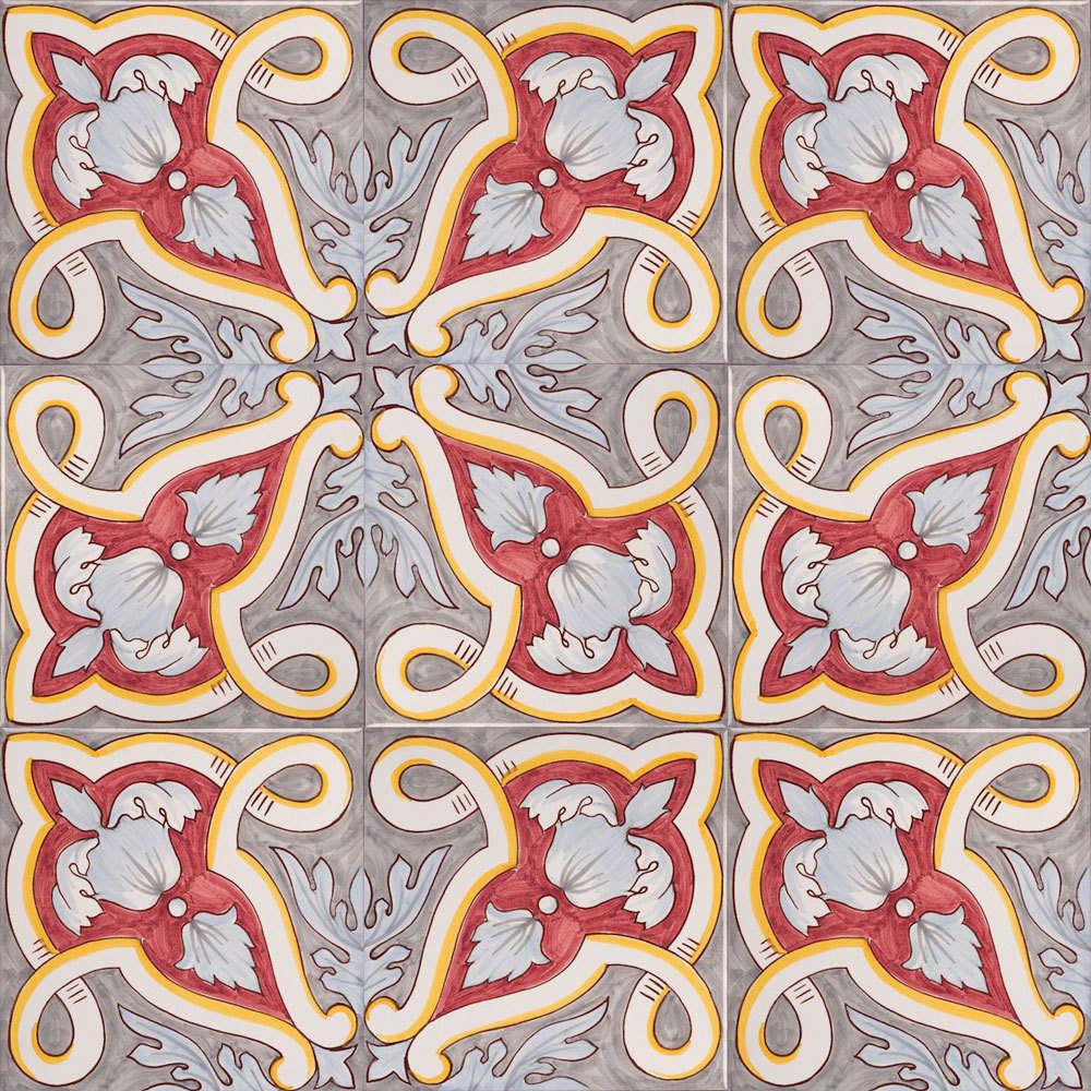 https://www.vietri-ceramiche.it/WebRoot/ce_it/Shops/990797866/5A04/D424/D5FC/F817/0558/C0A8/1911/CB92/Mattonella-in-ceramica-decorata-a-mano-20x20-10x10-15x15-pavimenti-vietri6_ml.jpg
