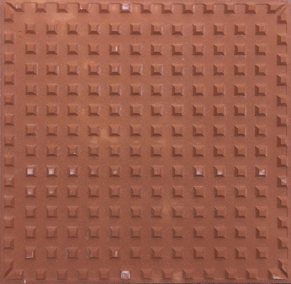 https://www.vietri-ceramiche.it/WebRoot/ce_it/Shops/990797866/5AF6/744A/7225/26AF/FFE5/C0A8/190E/DFD1/retro-mattonella-cucina-fiori-di-vietri-20x20.jpg